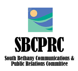 South Bethany Communications & Public Relations Committee