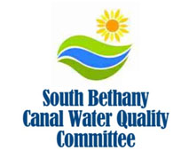 South Bethany Canal Water Quality Committee